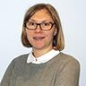 Dr. Eva-Charlotte Proll